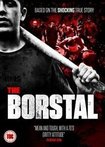 BORSTAL-DVD-UK-NEW-DVD