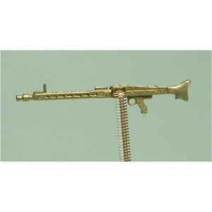 Lewis Mk III machine-gun   1//72 Mini World  # 7207