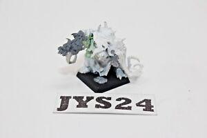 Warhammer-Skaven-Custom-Warlock-JYS24