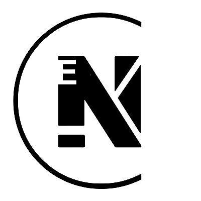 Nicken Sales