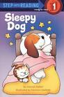 Sleepy Dog by Harriet Ziefert (Hardback, 1984)