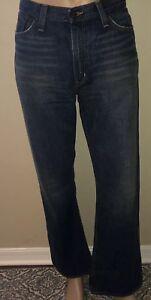 Lauren Jeans d Ralph jambe droite Classique Polo 5F1wq1