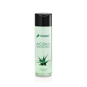 Vitamol-Acqua-Micellare-Struccante-e-purificante-Viso-250ml-con-Aloe