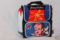 With Tags Jimmy Neutron Boy Genius Jet To Launch Pack 9 X 9-1/2