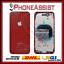 SCOCCA-POSTERIORE-FLEX-Per-Apple-iPhone-8-8G-TELAIO-VETRO-BACK-COVER-HOUSING miniatuur 21