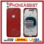 miniature 21 - SCOCCA-POSTERIORE-FLEX-Per-Apple-iPhone-8-8G-TELAIO-VETRO-BACK-COVER-HOUSING