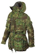 LEO KÖHLER  KSK EINSATZJACKE SMOCK JACKE Jacket PENCOTT Greenzone M Medium
