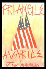 Triangle of Avarice by J W McNickles (Paperback / softback, 2000)
