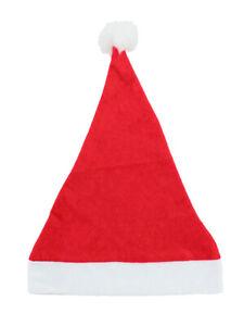 Weihnachtsmütze Halsband Nikolaus-Mütze Weihnachten Christmas Katzen wm-99