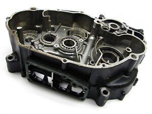 1977-YAMAHA-77-XT500-XT-500-XT500D-1E6-ENGINE-RIGHT-CRANKCASE-1E6-106332