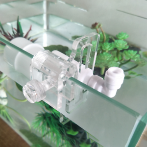 Aquarium-tank-Auto-top-off-Water-Filler-Water-Level-Controller-Without-Power