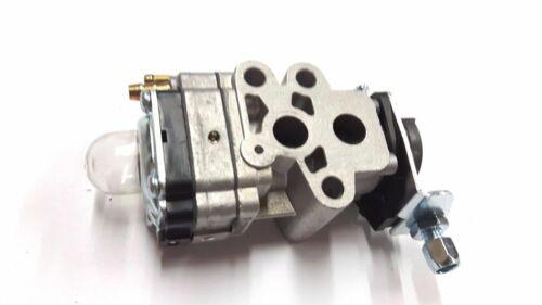 Nouveau carburateur carb fits STIHL FC73 FC83 FS73 FS83 HT73 Rotofil Débroussailleuse