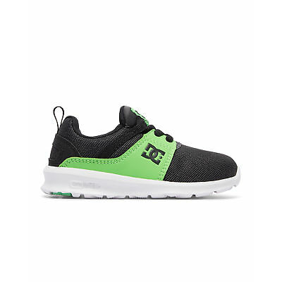 NEW DC Shoes™ Toddler Heathrow Shoe DCSHOES  Boys