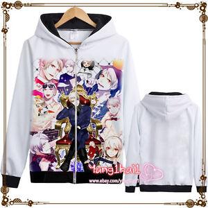 Anime-Axis-Powers-Hetalia-Winter-Sweatshirt-Jacket-Coat-Thick-Hoodie-Warmth-10