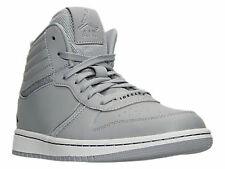 c99efc173d38ee item 3 NIKE AIR JORDAN HERITAGE HI BASKETBALL MEN SHOES WOLF GREY  886312-003 SZ 10 NEW -NIKE AIR JORDAN HERITAGE HI BASKETBALL MEN SHOES WOLF  GREY ...