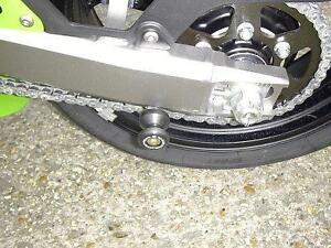 Paire-de-Pions-de-bras-oscillant-R-amp-G-Racing-M10-Kawasaki-VERSYS-650-2006-2016
