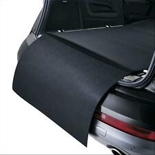 New Genuine AUDI Back Protection For Backrest With Pockets Storage 4L0061609 OEM
