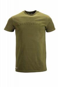 Prudent Nouveau!!! Nash Gaufrer T-shirt-différentes Tailles Disponibles-afficher Le Titre D'origine