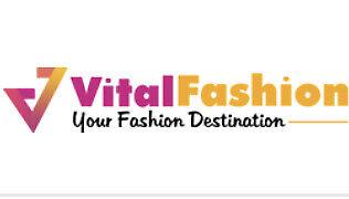britain_fashions