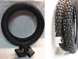 Simson S 51 Moped Gasschlauch motor Online store