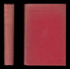SIRDAR & KHALIFA Reconquest of Soudan 1898 Dongola ATBARA BATTLE Kitchener SUDAN