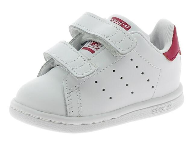 Adidas Bz0523 Stan Smith 21 I Bambino Non Ftwwht Scarpe Cf Bopink YSaq5wZox