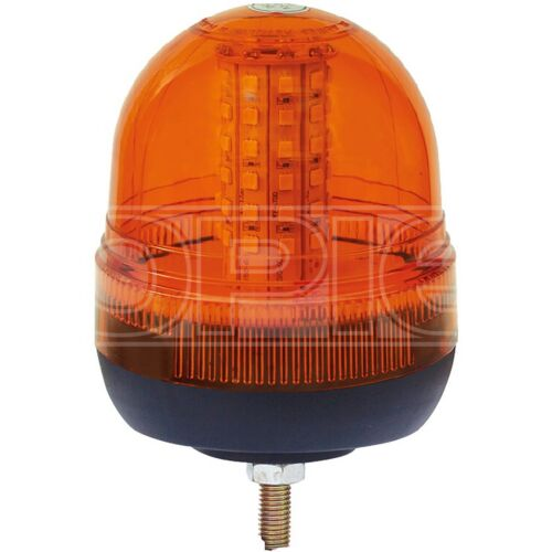 Single Bolt Fixing MP4092 12//24V Maypole LED Hazard Beacon