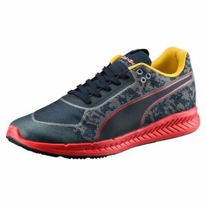 Puma Red Bull Shoes
