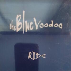 RIDE-BLUE-VOODOO-CD-BRAND-NEW