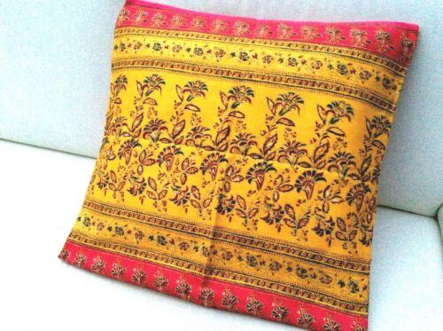 Bassetti almohada funda montefano r1 60x60 lino óptica almohada funda referencia nuevo