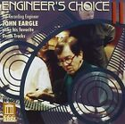 Various Artists Engineer S Choice Vol 2 IMPORT