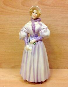 Goebel-034-Gentle-Thoughts-034-1835-Figurine
