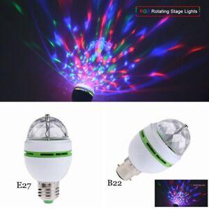 3W-E27-B22-Colorful-Rotating-Stage-RGB-LED-Light-Bulb-Party-Disco-Club-Lamp-Ball