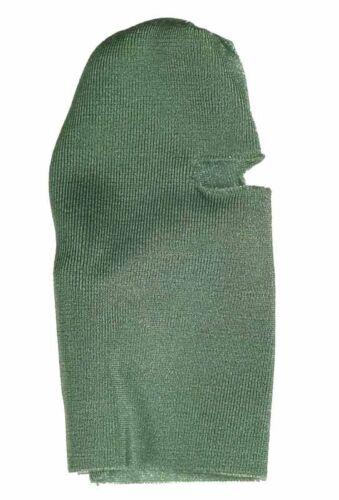Jim USMC Force Recon Dragon Action Figures Green Balaclava Mask 1//6 Scale