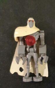 LEGO-STAR-WARS-MAGNA-GUARD-FIGUR-AUS-SET-7673-TOP
