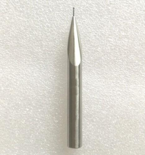 Measuring insert Probe 1mm Carbide Ball 8mm Shank Fit Fowler//Trimos 54-194-905-0