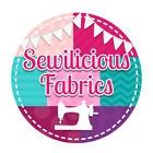 sewiliciousfabrics