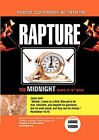 The World, Close to Midnight, and: The End-Time: Rapture- Abridged Version by Kofi Nuku Arku-Lawson (Paperback / softback, 2011)