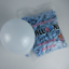 30pcs-5-034-Latex-Balloons-Baby-Shower-Birthday-Wedding-Party-Decoration-AU thumbnail 20