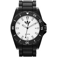 Adidas Sport Watch ADH2748