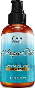 Virgin-Argan-Oil-Large-4oz-Moroccan-Variety-Best-All-Natural-Moisturizer