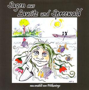 Sagen-aus-Lausitz-und-Spreewald-CD
