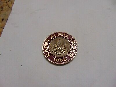 excelsior coin and collectibles