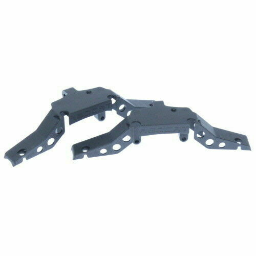 Redcat Racing Chassis Plate
