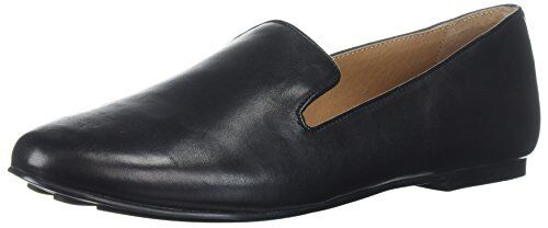 Gentle Souls by KENNETH COLE FEMME Eugene Plat Plat Plat Mocassin Chaussures-Choix Taille couleur. 0b2c34