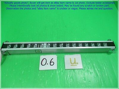Lφp Do You Want To Buy Some Chinese Native Produce? Sn:g90 Receiver Unit As Photo Sunx Sf1-a16d