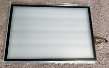 Ag Leader Insight Trimble Fmd Kinze Vision Touch Screen Replacement Oem