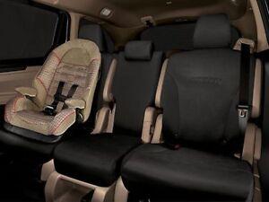 Image Is Loading NEW GENUINE HONDA 2018 ODYSSEY 2ND ROW SEAT