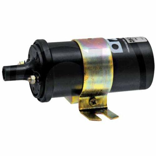 Kohler bobina k91-k361 diverse 41 519 21-s 231281-s K 91 K 361