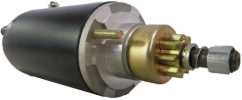 14-18HP Engine 52-098-12 Starter for Cub Cadet Gravely 032546 Kohler 52-098-03